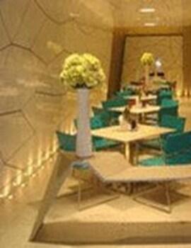 진쟝 인 창조우 올림픽 센터(Jinjiang Inn Changzhou Olympic Center) Hotel Image 23 - Restaurant