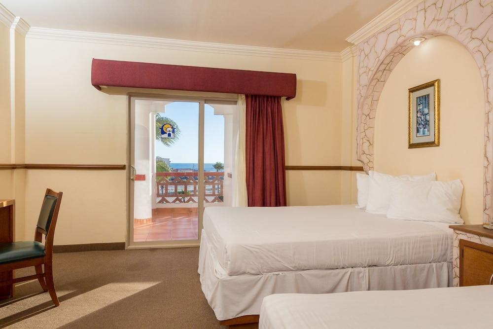 베스트 웨스턴 라오스 마르 호텔 & 스위트(Best Western Laos Mar Hotel & Suites) Hotel Image 4 - Guestroom