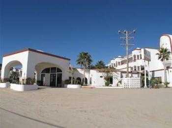 베스트 웨스턴 라오스 마르 호텔 & 스위트(Best Western Laos Mar Hotel & Suites) Hotel Image 51 - Exterior