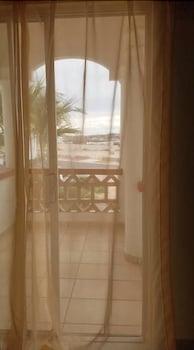 베스트 웨스턴 라오스 마르 호텔 & 스위트(Best Western Laos Mar Hotel & Suites) Hotel Image 15 - Guestroom View