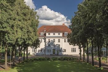 施密茨克茨飯店 DAS SCHMÖCKWITZ