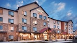 TownePlace Suites by Marriott Elko