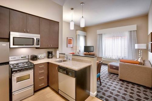 . TownePlace Suites by Marriott Elko