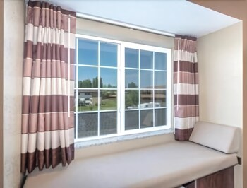 Microtel Inn & Suites by Wyndham Dickinson, Dickinson, North Dakota, United States