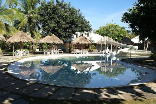 Almont Inland Resort, Butuan City
