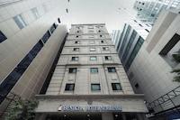 ノブレス ホテル