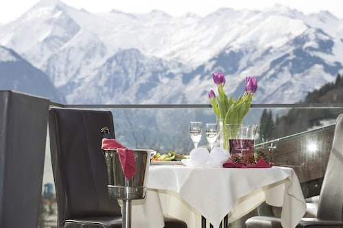 __{offers.Best_flights}__ Hotel Der Schütthof