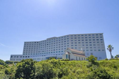 . Hotel & Resorts WAKAYAMA-MINABE