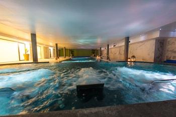 Hotel - Hotel Porta do Sol Conference Center & Spa