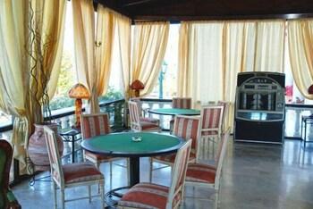 잔테 임페리얼 비치 호텔(Zante Imperial Beach Hotel) Hotel Image 39 - Dining