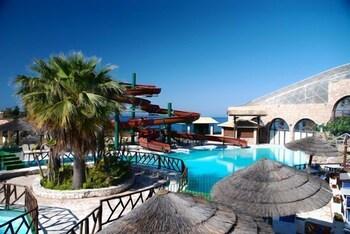 잔테 임페리얼 비치 호텔(Zante Imperial Beach Hotel) Hotel Image 55 - Exterior