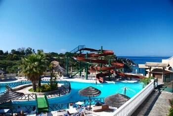 잔테 임페리얼 비치 호텔(Zante Imperial Beach Hotel) Hotel Image 29 - Water Park