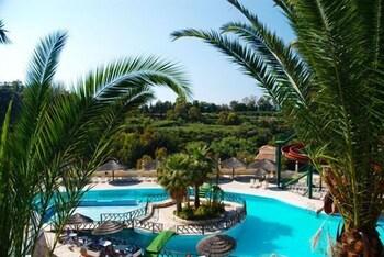잔테 임페리얼 비치 호텔(Zante Imperial Beach Hotel) Hotel Image 26 - Outdoor Pool