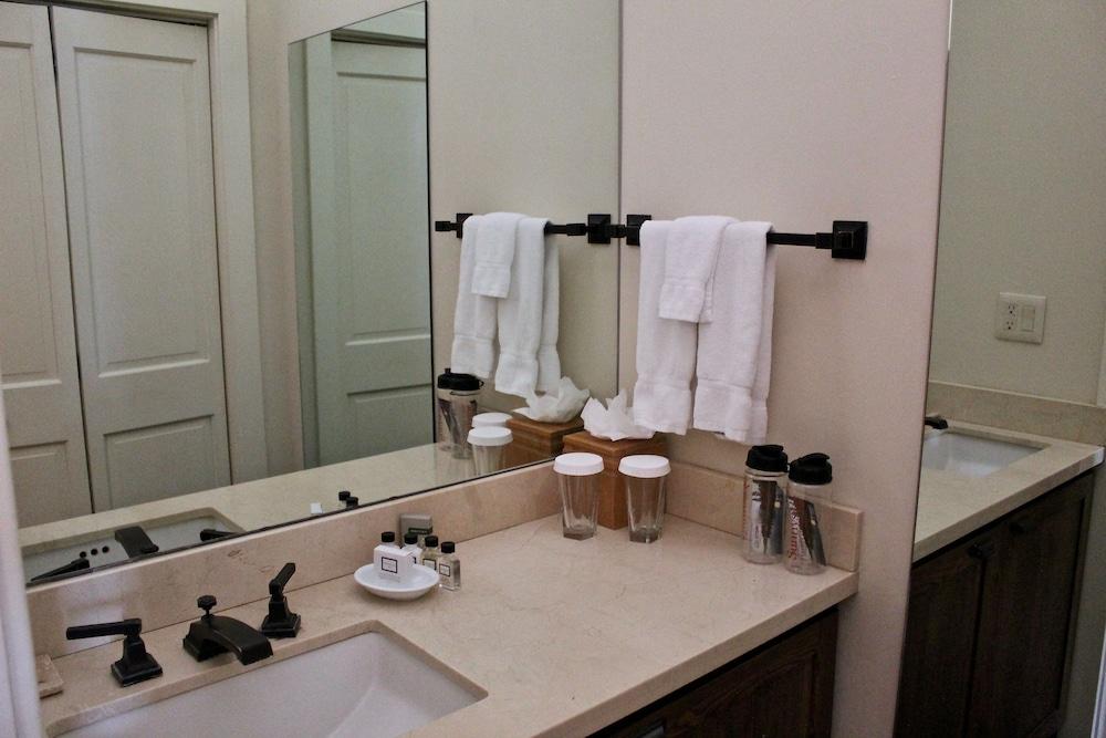 서니사이드 레스토랑 & 로지(Sunnyside Restaurant & Lodge) Hotel Image 5 - Guestroom