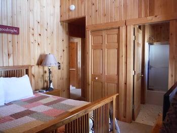 Bungalow, 2 Bedrooms