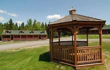 랑글리 레이크 리조트(Rangeley Lake Resort) Hotel Image 65 - Gazebo