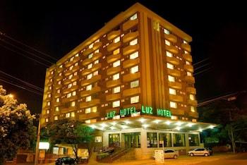 Hotel - Luz Hotel