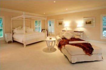 더 웨슬리(The Wesley) Hotel Image 10 - Guestroom