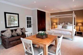 더 웨슬리(The Wesley) Hotel Image 12 - Guestroom