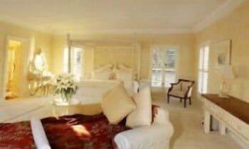 더 웨슬리(The Wesley) Hotel Image 3 - Guestroom
