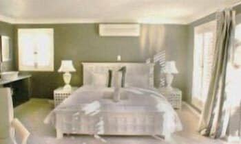 더 웨슬리(The Wesley) Hotel Image 4 - Guestroom