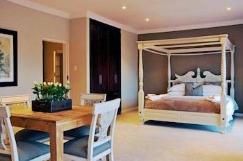더 웨슬리(The Wesley) Hotel Image 11 - Guestroom