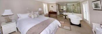 더 웨슬리(The Wesley) Hotel Image 2 - Guestroom