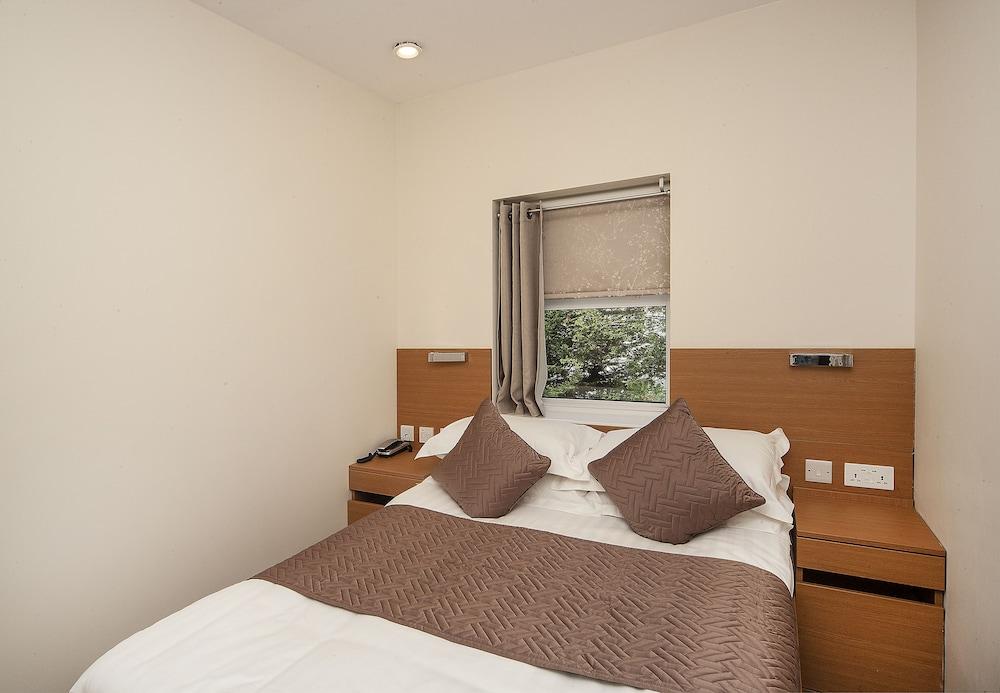 M스테이 러셀 코트 호텔(MStay Russell Court Hotel) Hotel Image 21 - Living Room