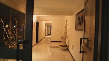 미라지 로열 호텔(Mirage Royale Hotel) Hotel Image 20 - Interior Detail