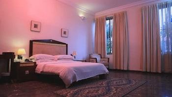 미라지 로열 호텔(Mirage Royale Hotel) Hotel Image 3 - Guestroom