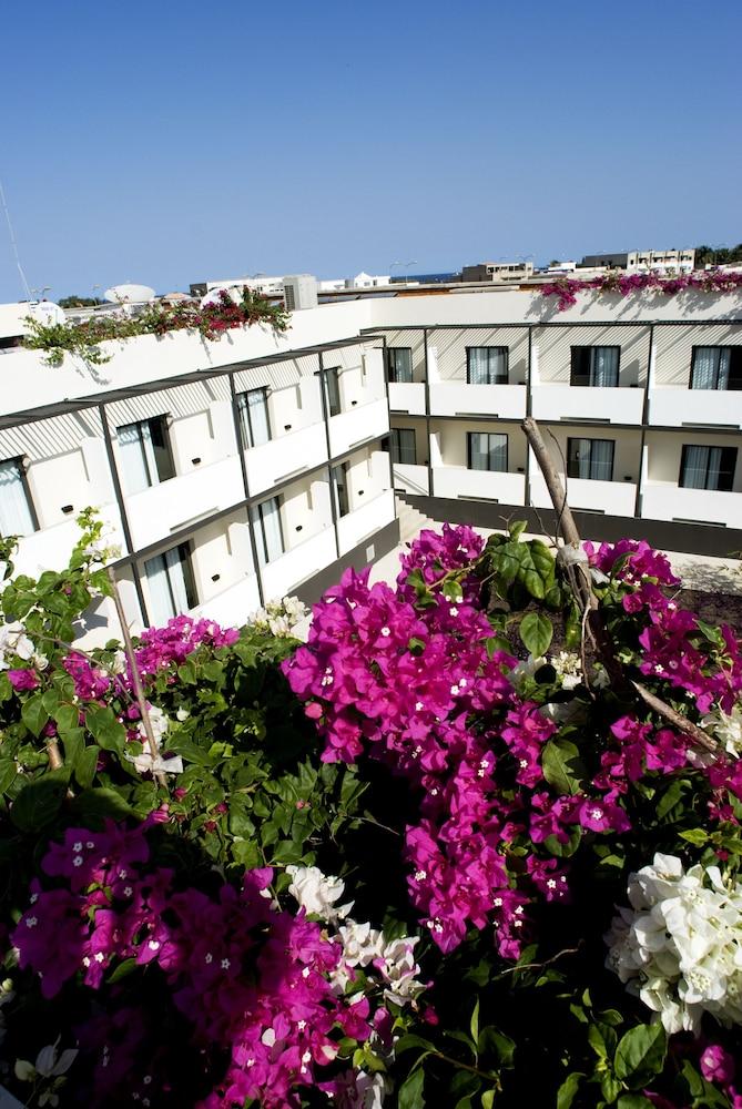 오노모 호텔 다카르(Onomo Hotel Dakar) Hotel Image 38 - Aerial View