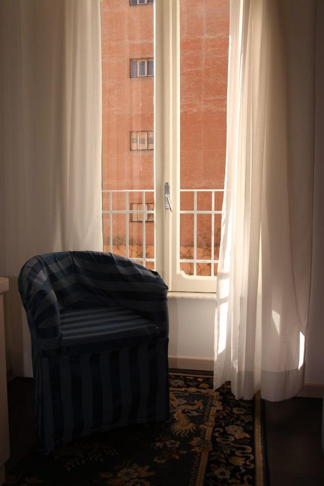 호텔 아피아 442(Hotel Appia 442) Hotel Image 19 - Guestroom