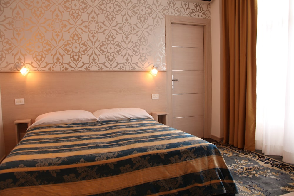 호텔 아피아 442(Hotel Appia 442) Hotel Image 17 - Guestroom