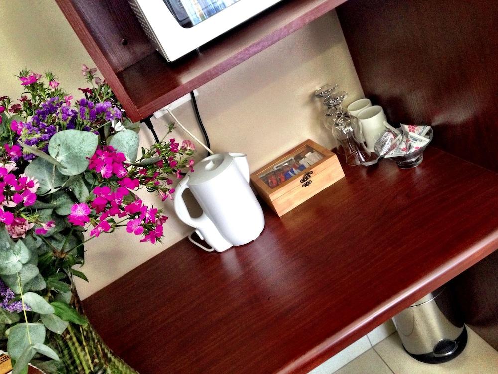 필그림스 딜라이트(Pilgrims Delight) Hotel Image 7 - Guestroom