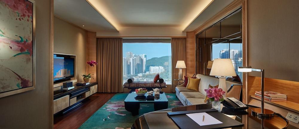 갤럭시 호텔(Galaxy Hotel) Hotel Image 11 - Guestroom