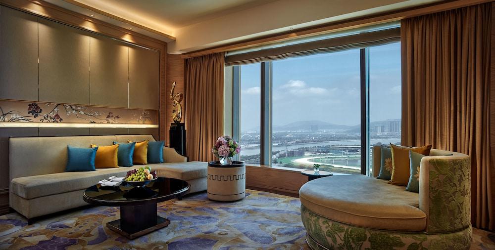 갤럭시 호텔(Galaxy Hotel) Hotel Image 18 - Guestroom View