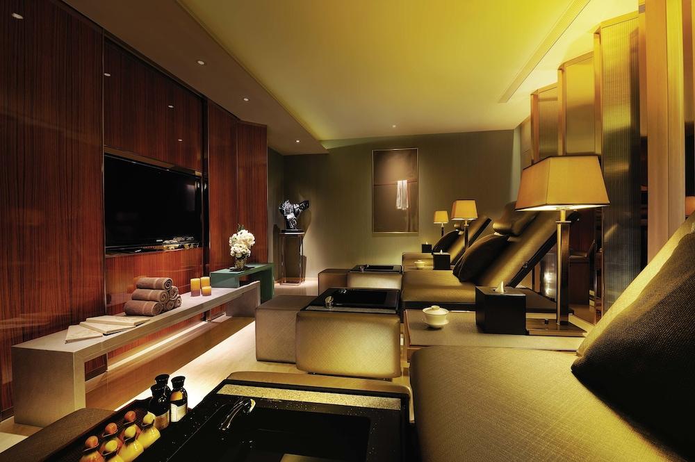 갤럭시 호텔(Galaxy Hotel) Hotel Image 34 - Massage