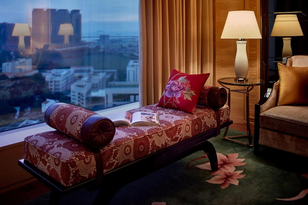 갤럭시 호텔(Galaxy Hotel) Hotel Image 12 - Guestroom
