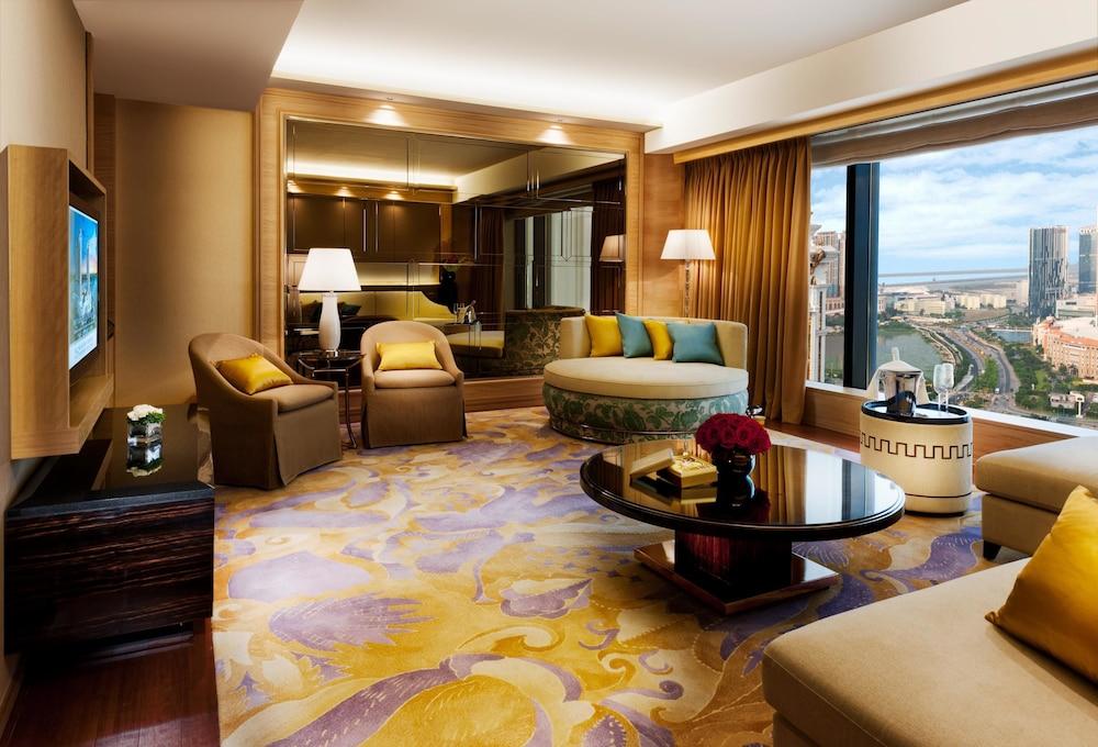 갤럭시 호텔(Galaxy Hotel) Hotel Image 2 - Guestroom