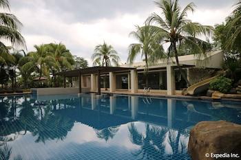 Hotel - Mount Sea Resort