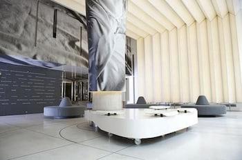 Hotel - Dazzler by Wyndham Buenos Aires Recoleta