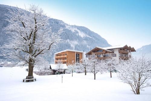 . Gutshof Zillertal