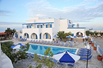 Hotel - Hotel Olympia