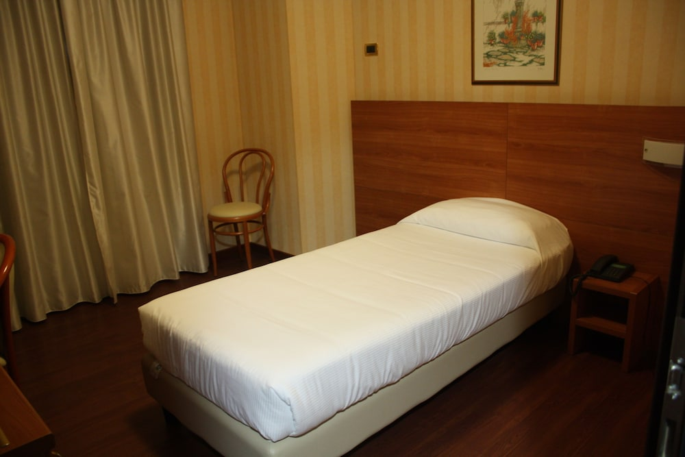 호텔 2C(Hotel 2C) Hotel Image 7 - Guestroom