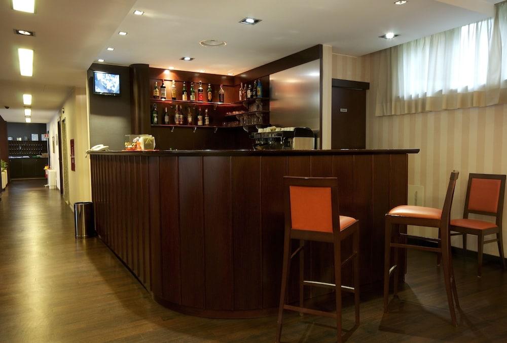 호텔 2C(Hotel 2C) Hotel Image 10 - Reception