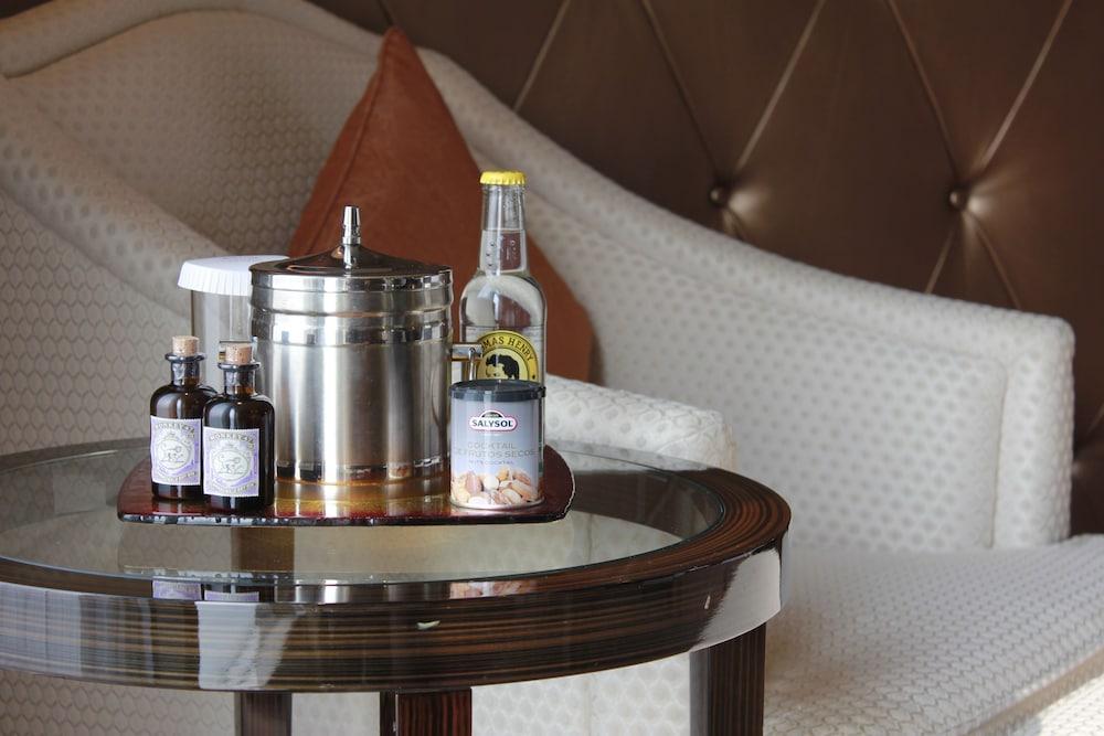 상하이 메리어트 호텔 리버사이드(Shanghai Marriott Hotel Riverside) Hotel Image 7 - Guestroom