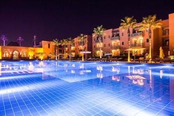 Hotel - Les Jardins de l'Agdal Hotel & Spa