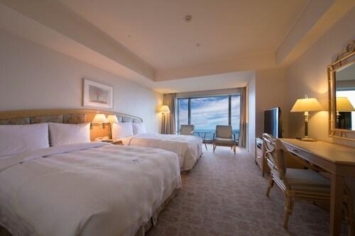 The Windsor Hotel TOYA, Tōyako