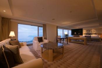 ザ・ウィンザーホテル洞爺リゾート&スパ