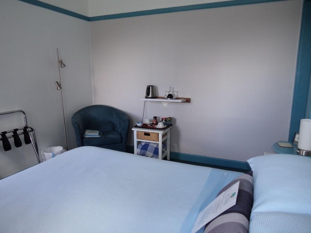 프레이시넷 워터스(Freycinet Waters) Hotel Image 8 - Guestroom